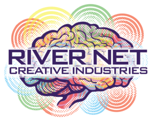 River Net Creative Industries